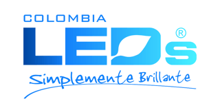 Colombia LEDs S.A.S