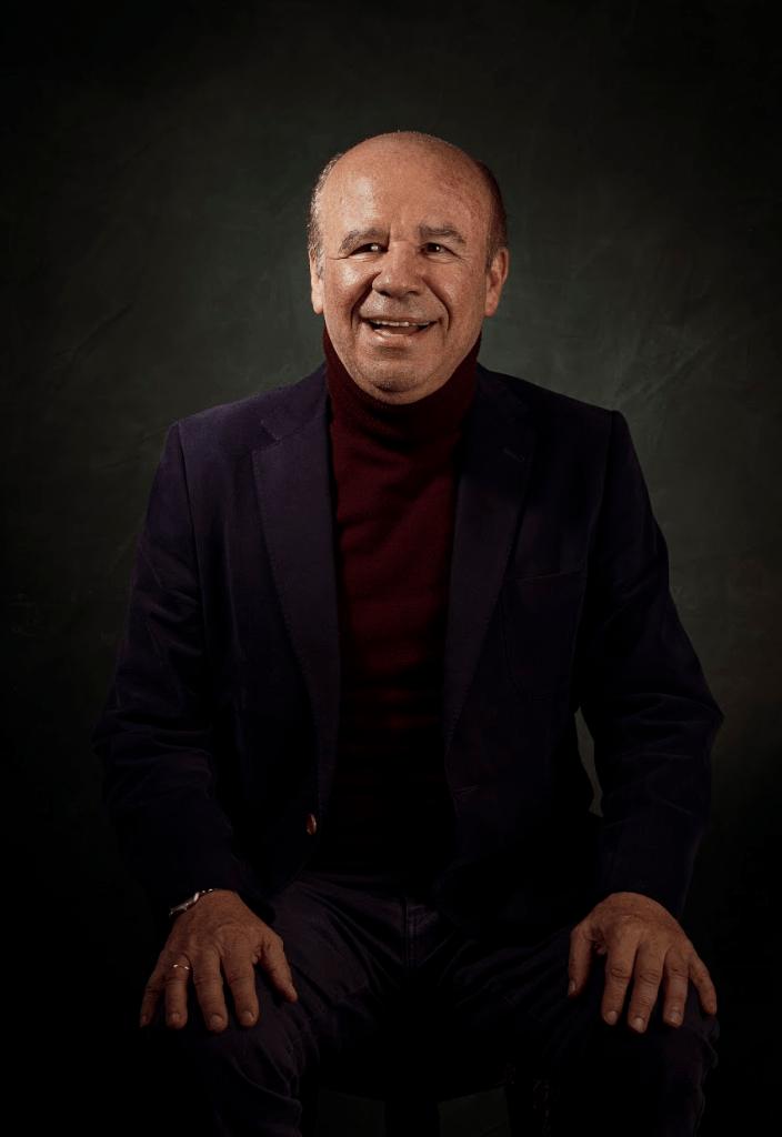 Henry Cadena