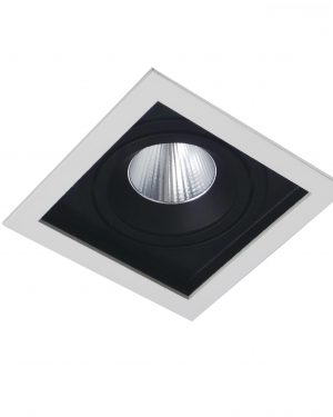 Luminaria LED Downlight Petite LDG806