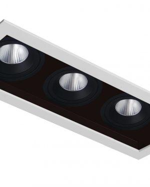 Luminaria LED Downlight Petite LDG827