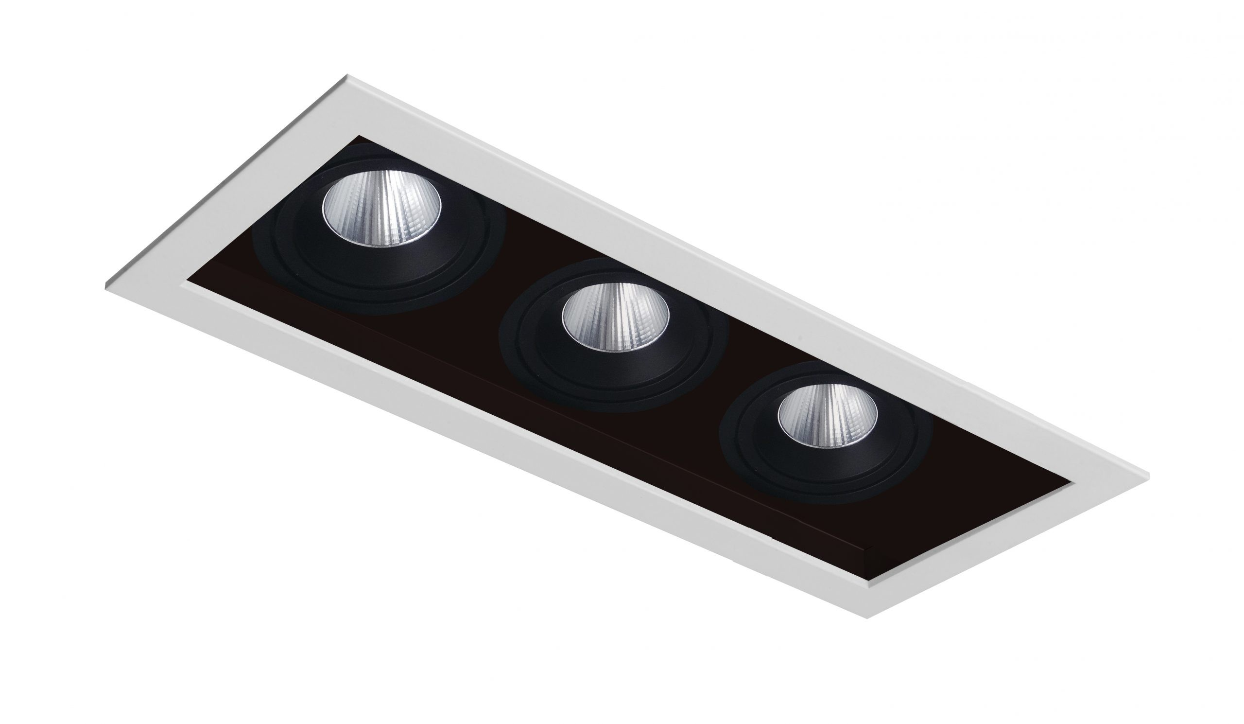 Luminaria LED Downlight Petite LDG827