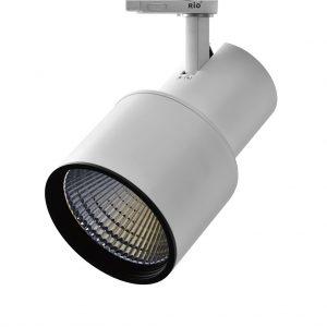 Luminaria LED L4T602