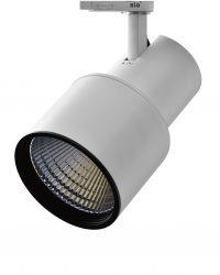 Luminaria LED L4T603