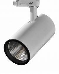 Luminaria LED L4T707