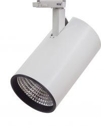 Luminaria LED L4T709