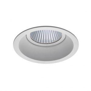 Luminaria LED Downlight LDL268