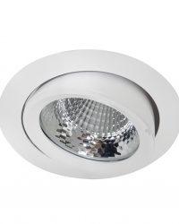 Luminaria LED Downlight LDL734