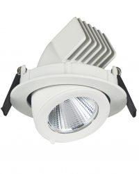Luminaria LED Downlight LDL735