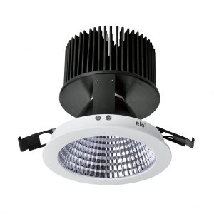Luminaria LED Downlight LDL810