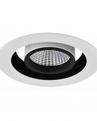 Luminaria LED Downlight LDL811