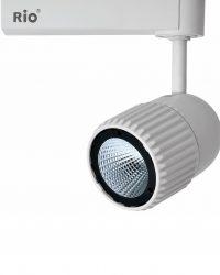 Luminaria LED LTM137