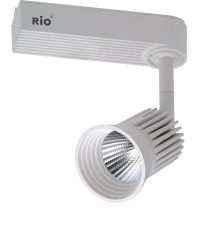 Luminaria LED LTM401