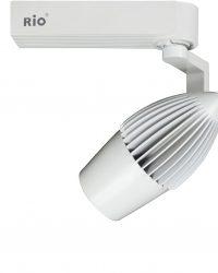 Luminaria LED LTM501