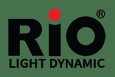 RIO Light Dynamic